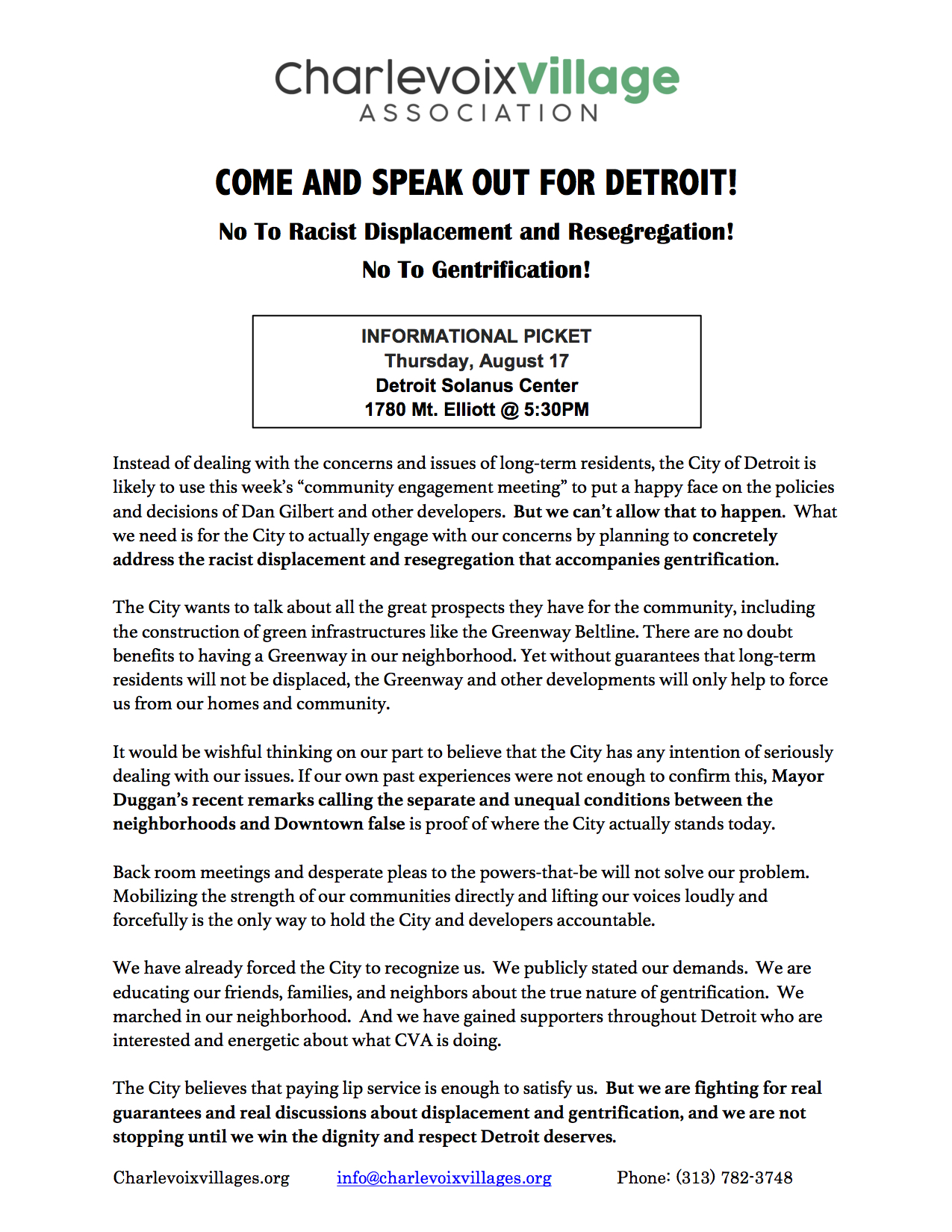 come-and-speak-out-for-detroit_8-17-17-v2
