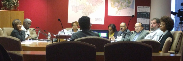 planning commission2 10.5.17