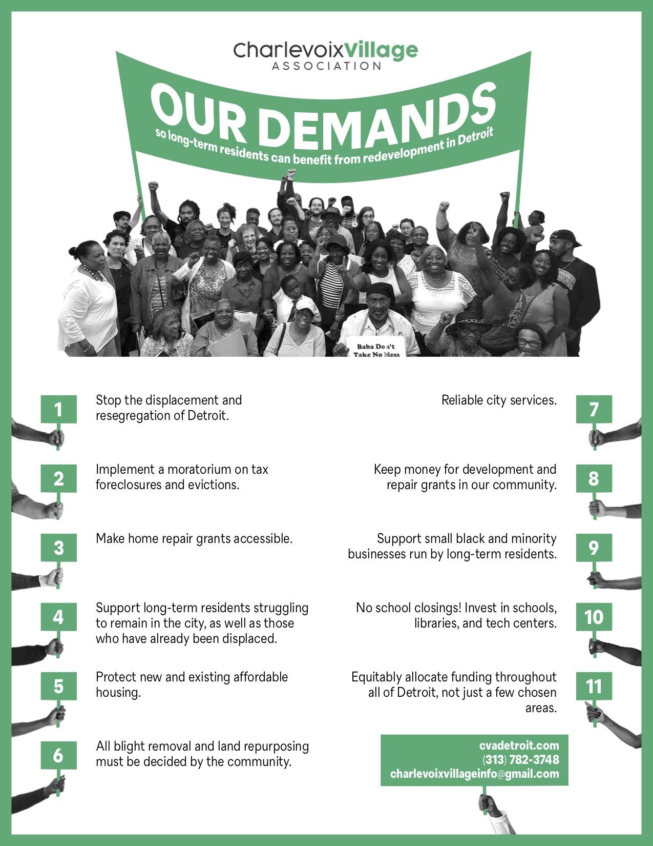 demands_updated copy