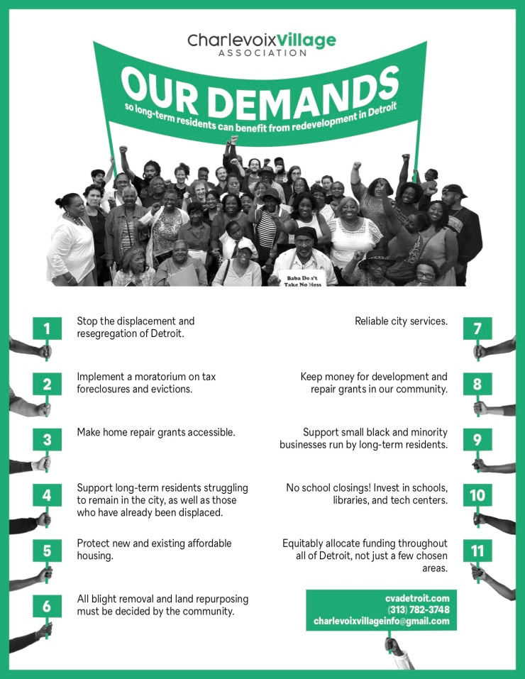 demands_updated copy